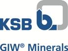 GIW Industries, Inc., A KSB Company Company Logo
