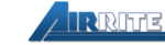 Air Rite Service Supply Company Logo