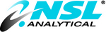 NSL Analytical Services Inc. Company Logo