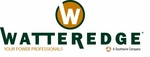 Watteredge LLC Company Logo