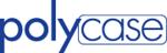 POLYCASE Company Logo