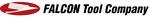 Falcon Tool Company Inc. Company Logo
