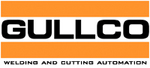 Gullco International, Inc. Company Logo