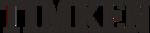 The Timken Company Company Logo