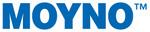 Moyno, Inc. Company Logo