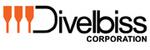 Divelbiss Corp. Company Logo