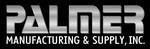 Palmer Manufacturing & Supply, Inc. Company Logo