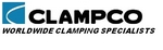 Clampco Products, Inc. Company Logo