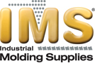 IMS Industrial Molding Supplies Company Logo