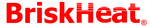 BriskHeat Corporation Company Logo