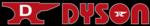 The Dyson Corporation Company Logo