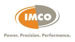 IMCO Carbide Tool Inc. Company Logo
