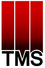 Toledo Metal Spinning Co. Company Logo