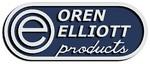 Oren Elliott Products, Inc. Company Logo