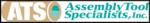 Assembly Tool Specialists, Inc. Company Logo