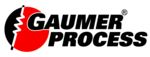 Gaumer Process Company Logo