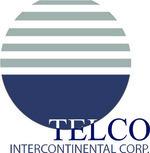 Telco Intercontinental Corp. Company Logo