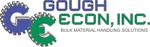 Gough Econ, Inc. Company Logo