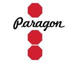 Paragon Industries LP Company Logo