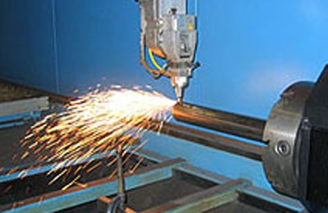 Arrow Tool Amp Gage Co Inc Tulsa Oklahoma Ok 74116