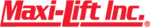 Maxi-Lift, Inc. Company Logo