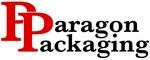Paragon Packaging, Inc. Company Logo
