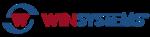 WinSystems, Inc. Company Logo