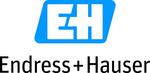 Endress+Hauser Company Logo