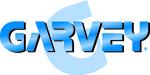 Garvey Products Company Logo