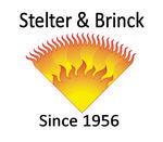 Stelter & Brinck, Ltd. Company Logo