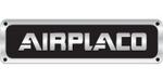 Airplaco Equipment Company Company Logo