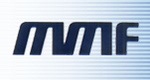 Micro Metal Finishing, LLC Company Logo