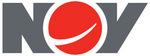 NOV Company Logo