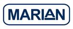 Marian, Inc. Company Logo