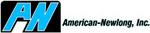 American-Newlong, Inc. Company Logo