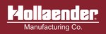 The Hollaender Mfg. Co. Company Logo