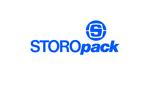 Storopack, Inc. Company Logo