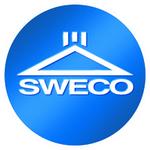 SWECO, a business unit of M-I L.L.C. Company Logo