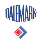Dalemark Industries, Inc. / Product Transport Systems Co. Company Logo