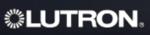 Lutron Electronics Co. Inc. Company Logo