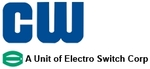 CW Industries Company Logo