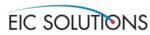 EIC Solutions, Inc. Company Logo