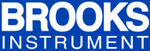 Brooks Instrument, an ITW Company Company Logo
