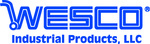 Wesco Industrial Products, LLC Company Logo