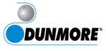 Dunmore Corp. Company Logo