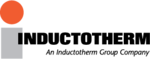 Inductotherm Corp. Company Logo