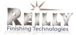 Reilly Finishing Technologies Company Logo
