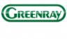 Greenray Industries Inc. Company Logo