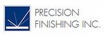 Precision Finishing, Inc. Company Logo