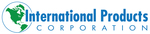 International Products Corp. Company Logo